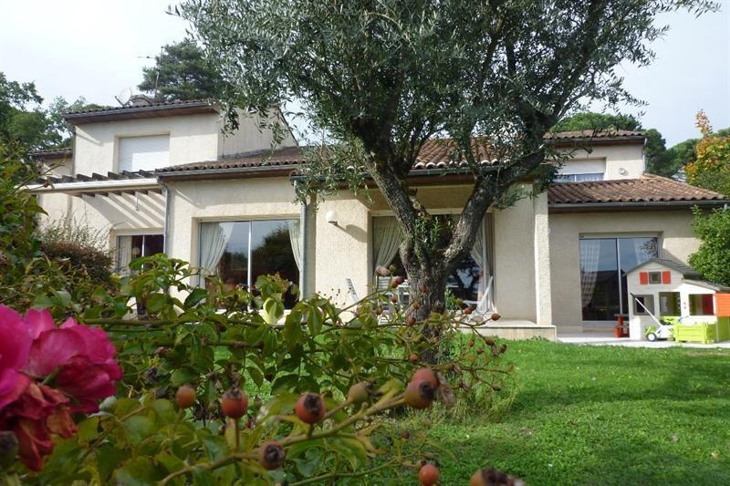 vente maison villa 8 pi ce s cognac 320 m avec 5