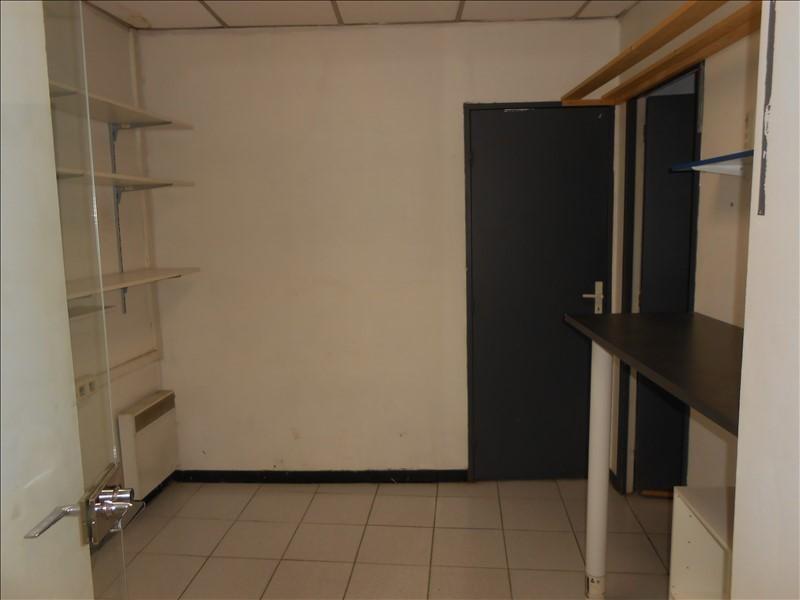 Location boutique Aubagne 790€ +CH/ HT - Photo 4
