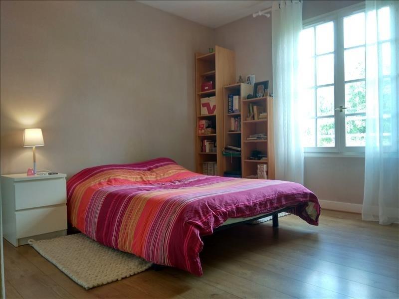 Vente maison / villa Bignoux 205000€ - Photo 7