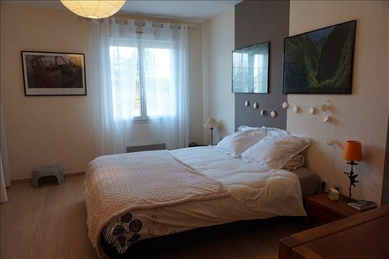 Vente maison / villa St gervais la foret 341000€ - Photo 3