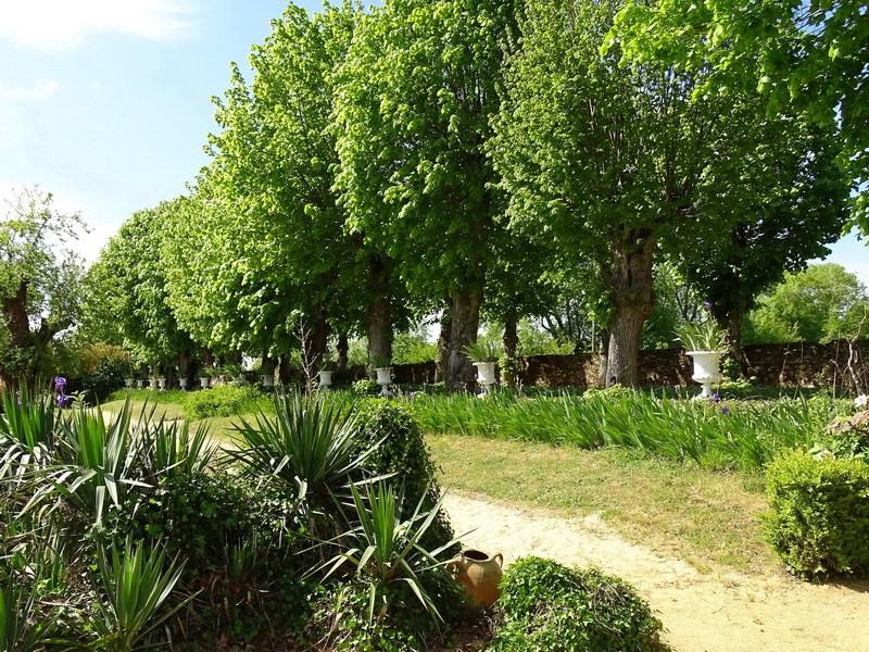 Vente de prestige maison / villa Angers 25 mn sud 945000€ - Photo 4