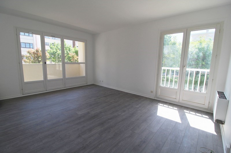 Vente appartement Elancourt 150 000€ - Photo 1