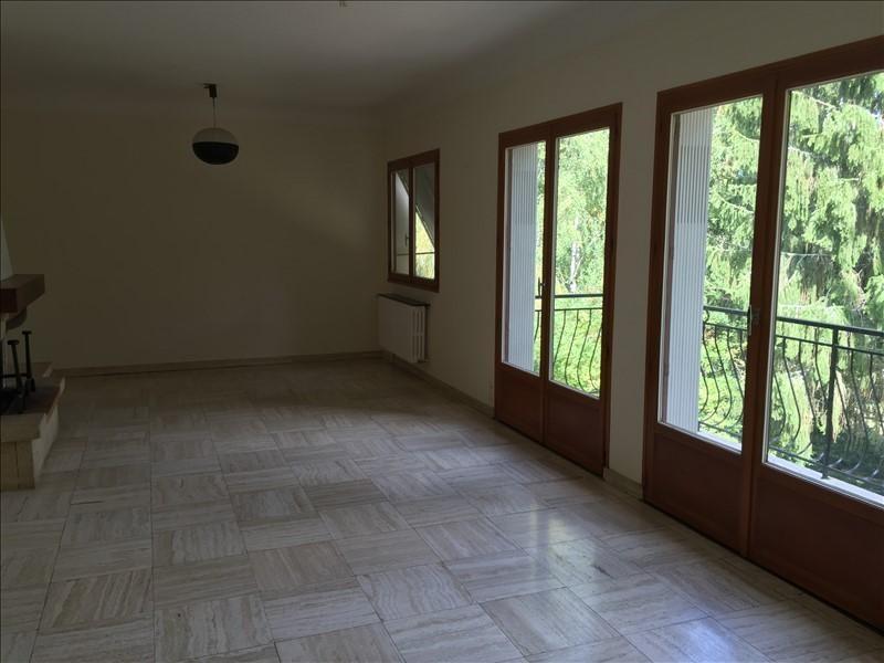 Vente maison / villa Liguge 179000€ - Photo 3