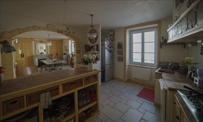 Sale house / villa Blace 450000€ - Picture 5