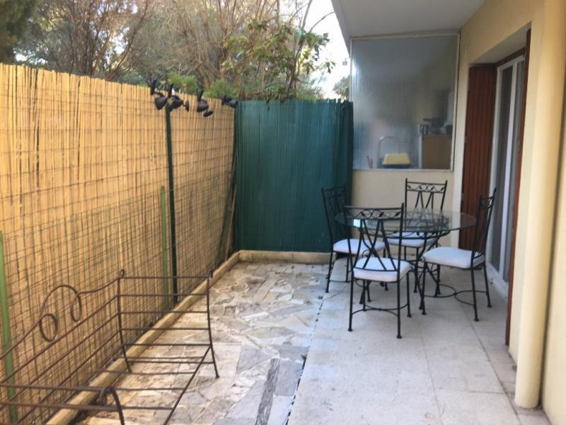 Sale apartment Toulon 204000€ - Picture 3