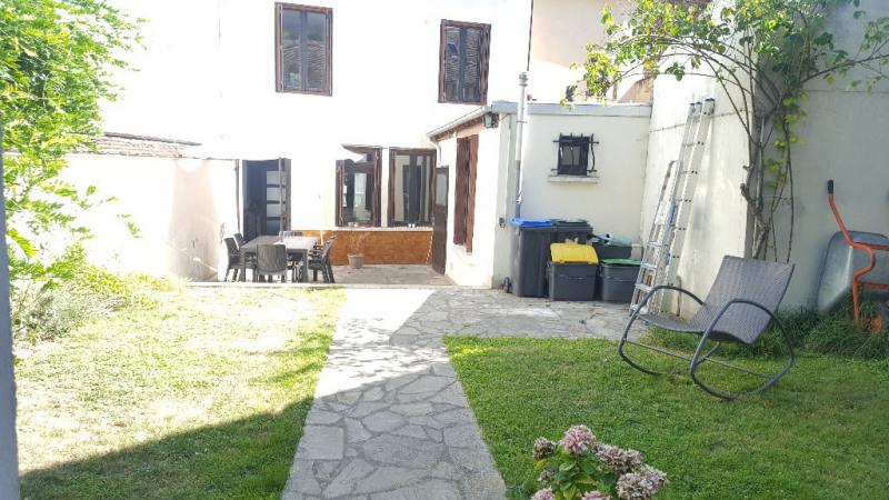 Venta  casa Beauvais 229000€ - Fotografía 5