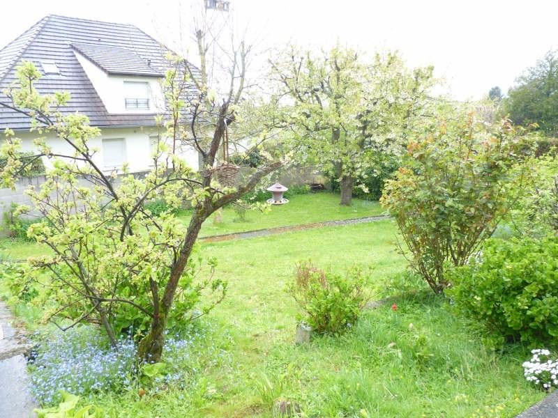 Vente maison / villa Sannois 355300€ - Photo 2