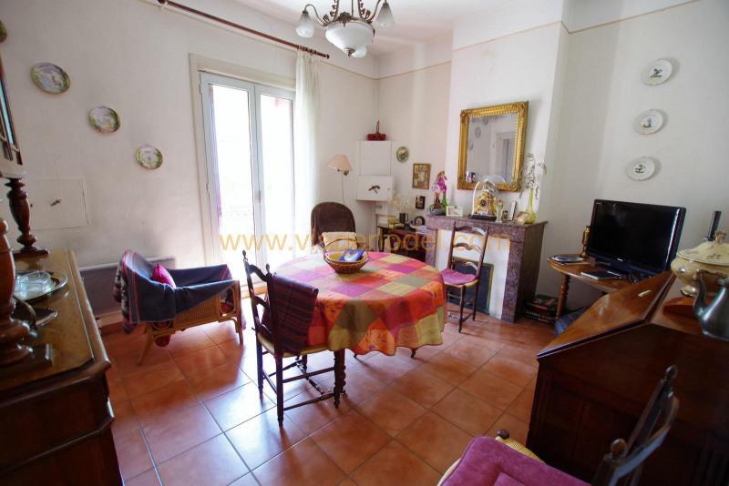 Viager maison / villa Castelnau-le-lez 321000€ - Photo 2