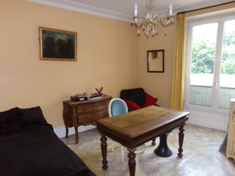 Vente appartement Poissy 210 000€ - Photo 6