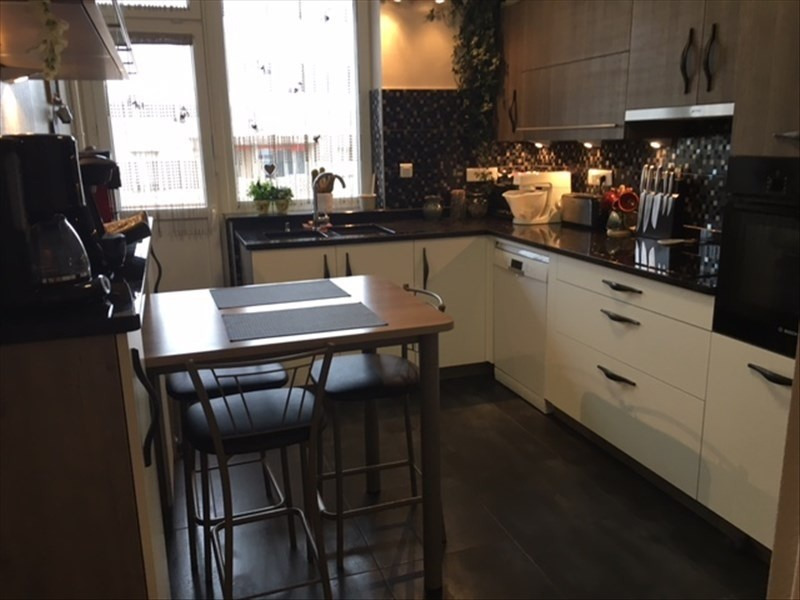 Vente appartement St etienne 190000€ - Photo 1