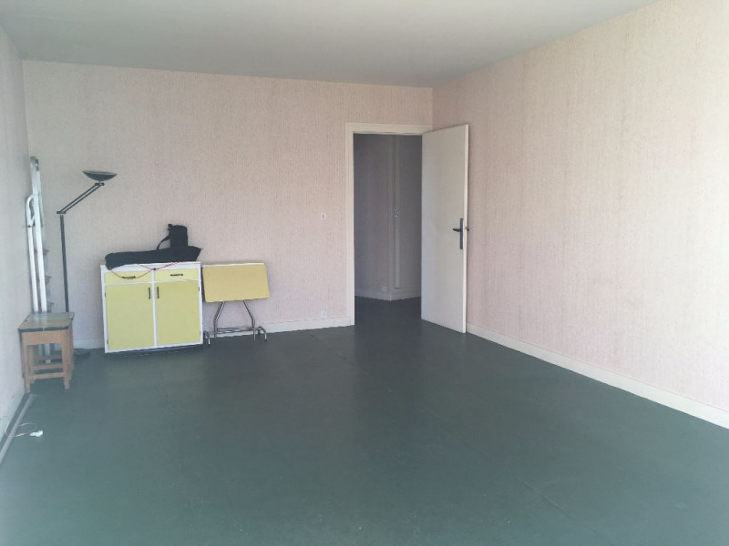 Sale apartment La baule escoublac 169 600€ - Picture 3