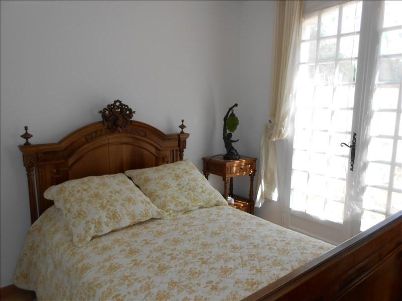 Sale house / villa Aulnay 122475€ - Picture 3