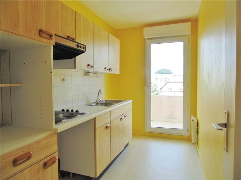 Sale apartment La baule 184 000€ - Picture 3