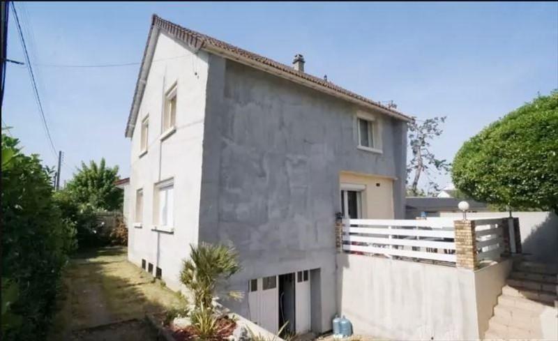 Sale house / villa Carrieres sur seine 415000€ - Picture 3
