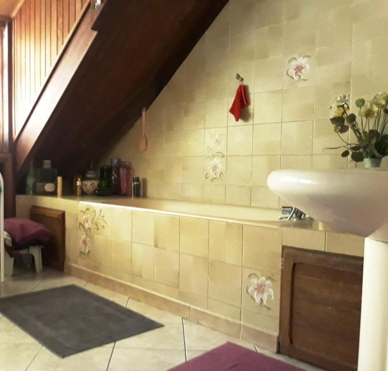 Vente maison / villa Saint denis 468000€ - Photo 4