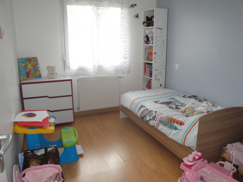 Sale apartment Seynod 320 000€ - Picture 8