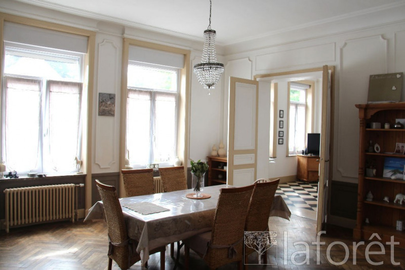 Vente maison / villa Phalempin 299 000€ - Photo 3