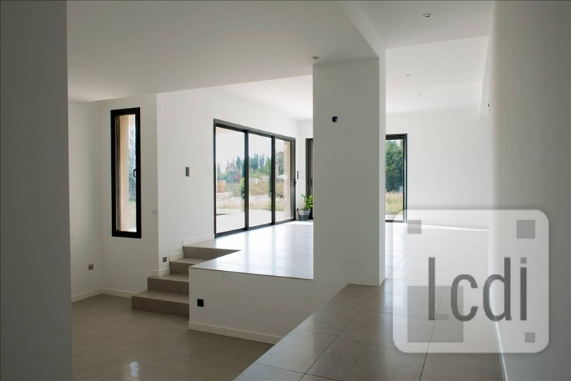 Vente de prestige maison / villa St paul trois chateaux 695000€ - Photo 2