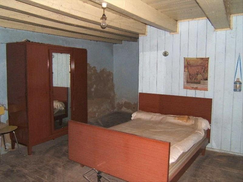 Sale house / villa Josselin 44000€ - Picture 10
