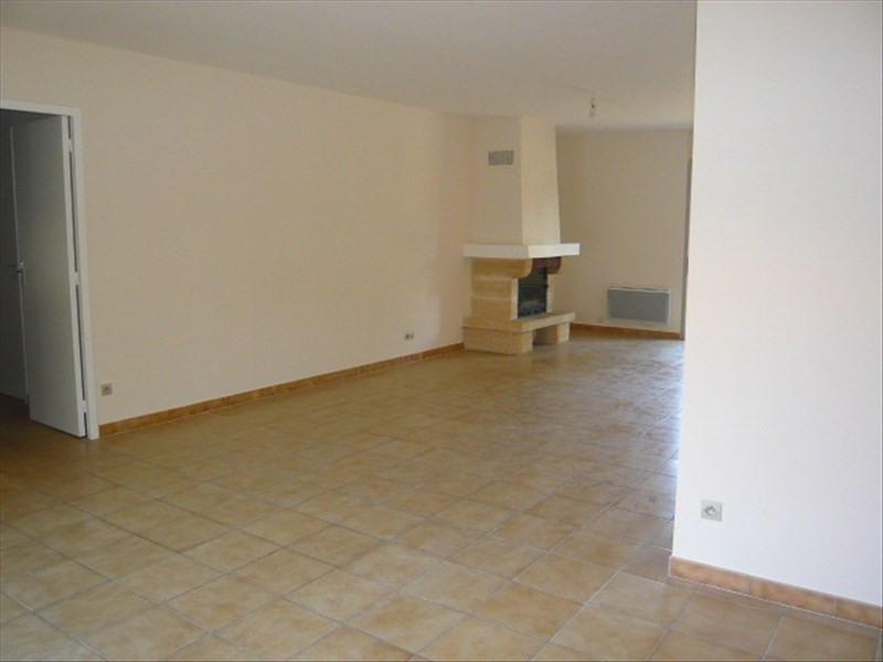 Alquiler  casa Tournefeuille 1135€cc - Fotografía 2