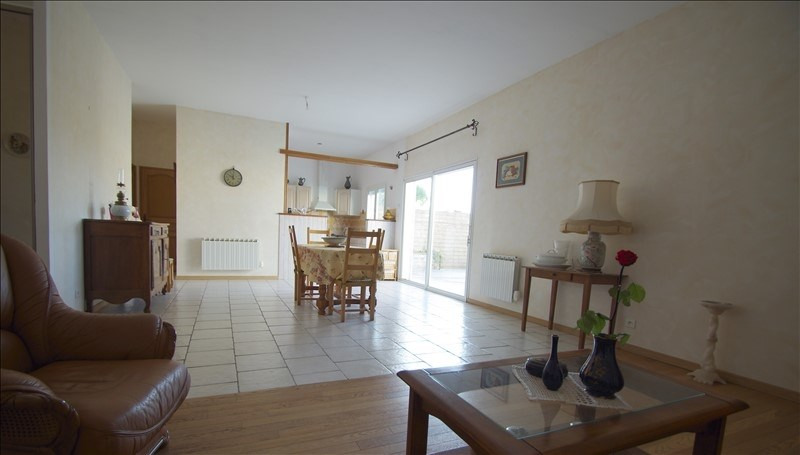 Sale house / villa La rochelle 225 500€ - Picture 5