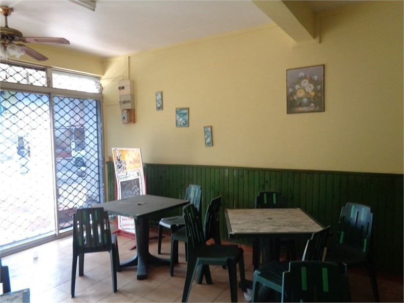 Location Local commercial Ducos 0