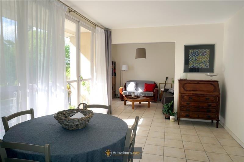 Sale apartment Eaubonne 169000€ - Picture 1