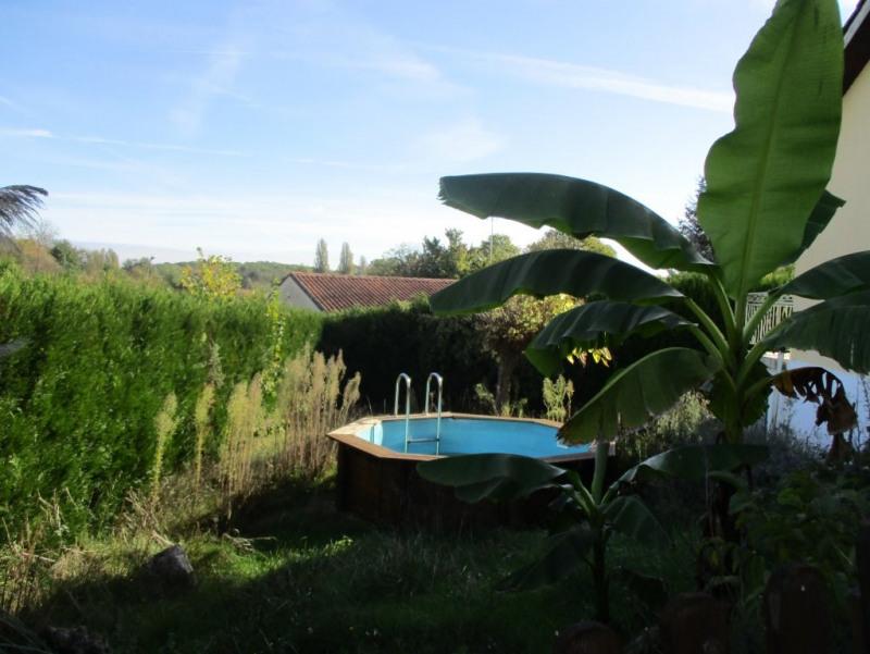 Location maison / villa L'isle-d'espagnac 700€ CC - Photo 2