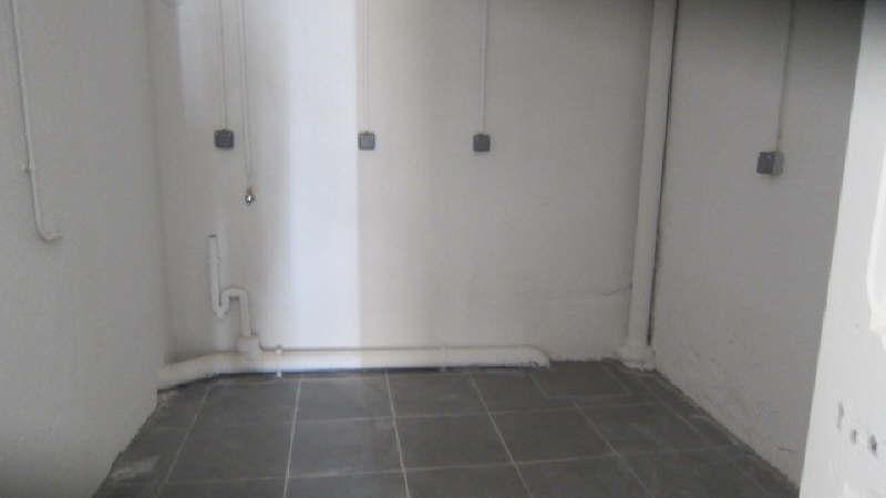 Location appartement Carcassonne 650€ CC - Photo 10