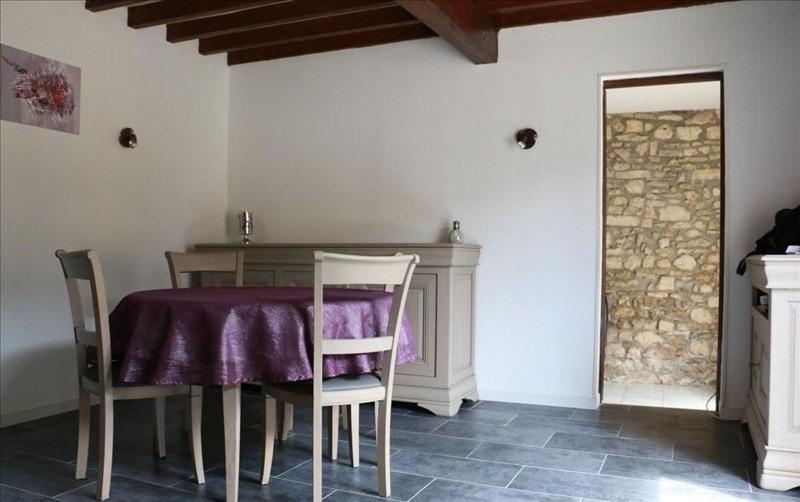 Sale house / villa Crepy en valois 189000€ - Picture 2