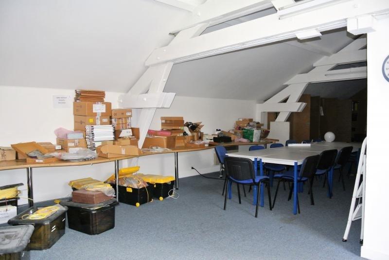 Deluxe sale house / villa St leu la foret 789000€ - Picture 7