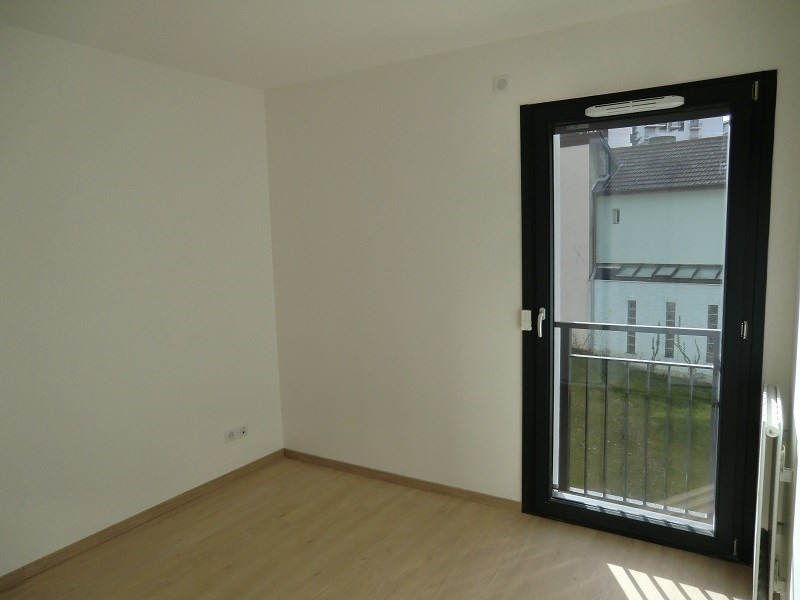 Alquiler  apartamento Aix les bains 892€ CC - Fotografía 8