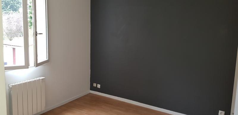 Vente appartement Le perray en yvelines 153700€ - Photo 4