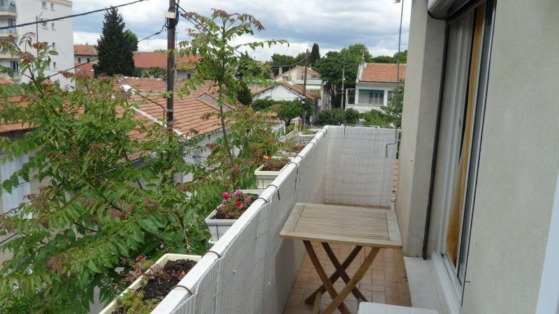 Vente appartement Avignon extra muros 189 000€ - Photo 4