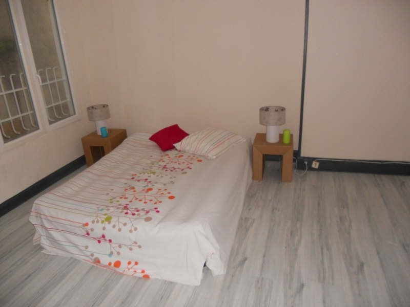 Location appartement Nevers 400€ CC - Photo 5