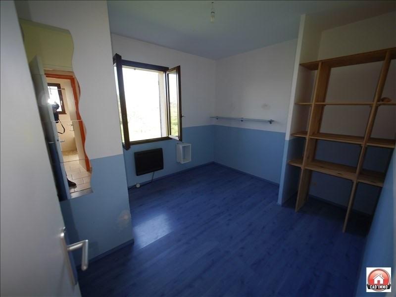 Sale house / villa Lamonzie saint martin 128000€ - Picture 4