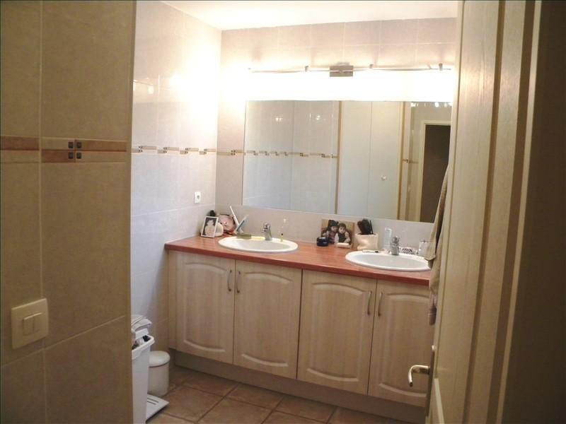 Vente maison / villa Vienne 519000€ - Photo 8