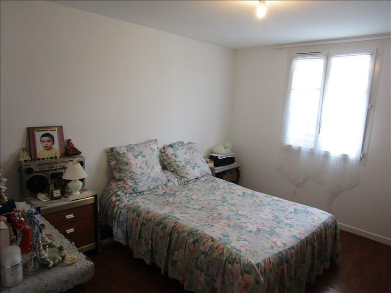 Vente appartement Meru 164200€ - Photo 6