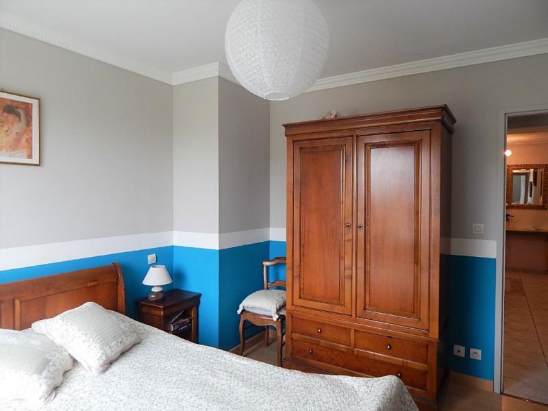 Vente maison / villa Semussac 312700€ - Photo 7