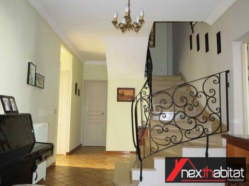 Vente maison / villa Livry gargan 379000€ - Photo 4