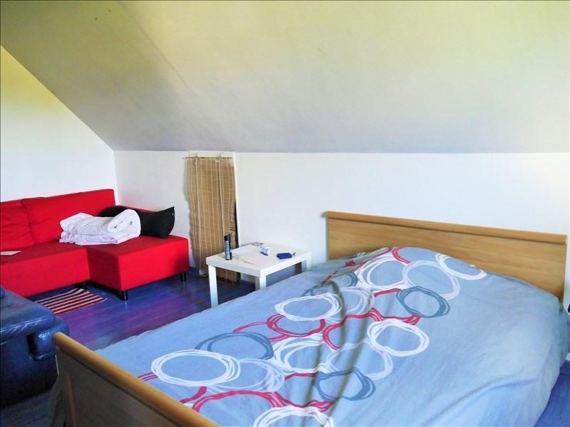 Vente maison / villa Vendin les bethune 245000€ - Photo 6