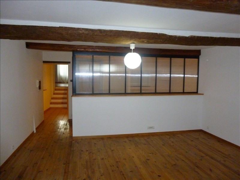 Sale apartment Manosque 149800€ - Picture 3
