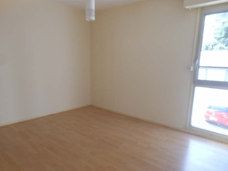 Rental apartment Nimes 660€ CC - Picture 5