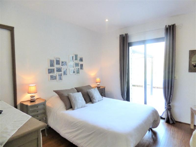 Sale house / villa Perissac 350000€ - Picture 3