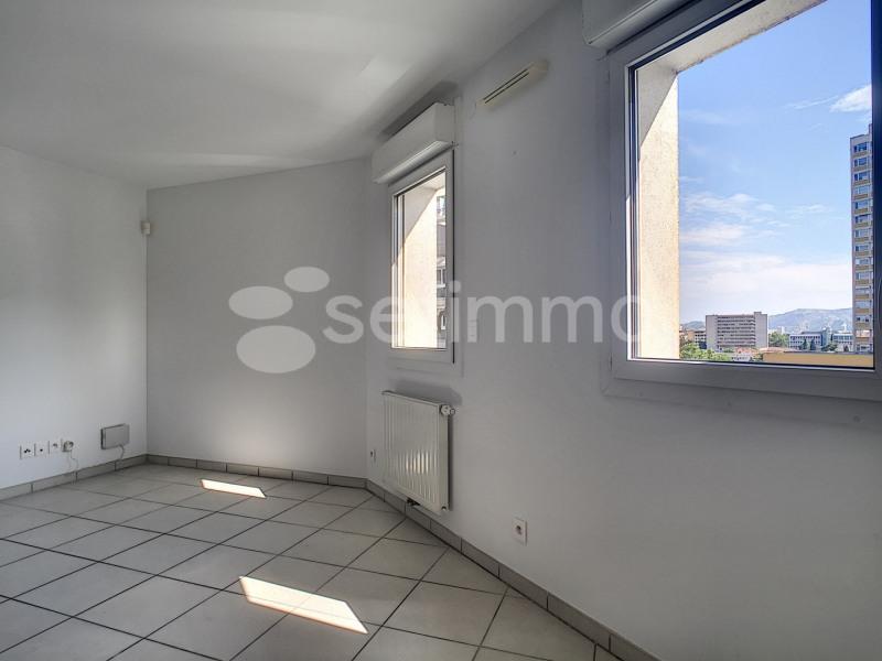 Rental apartment Marseille 5ème 730€ CC - Picture 6