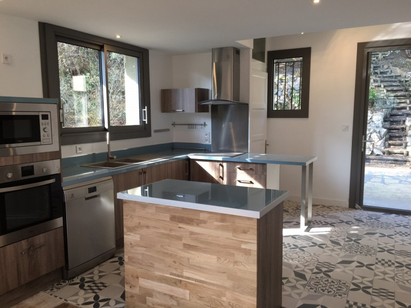 Location vacances maison / villa Hossegor 1 750€ - Photo 4