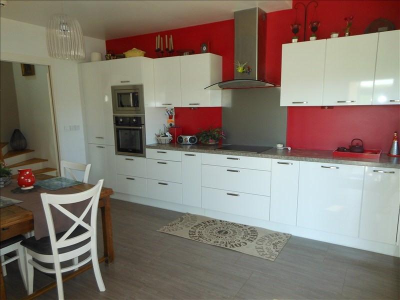 Vente maison / villa Brie comte robert 698000€ - Photo 8