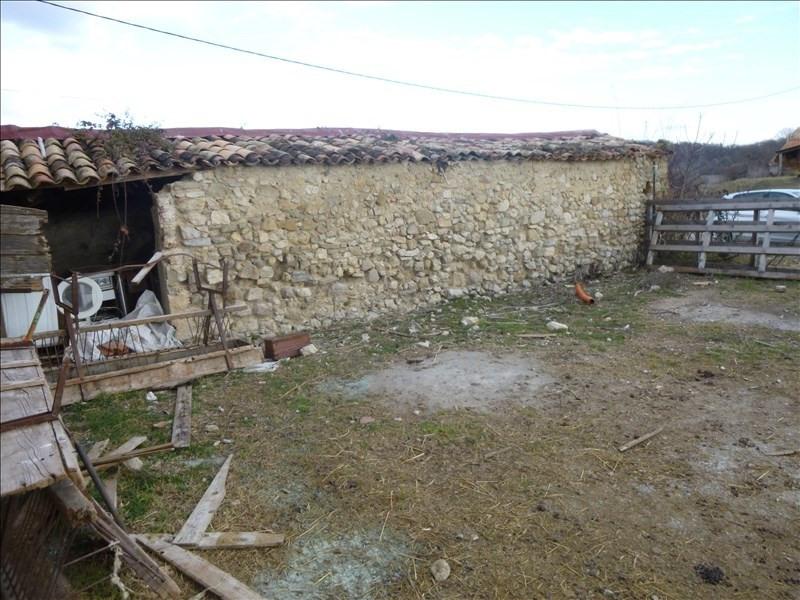 Vente maison / villa Pierrevert 320000€ - Photo 6