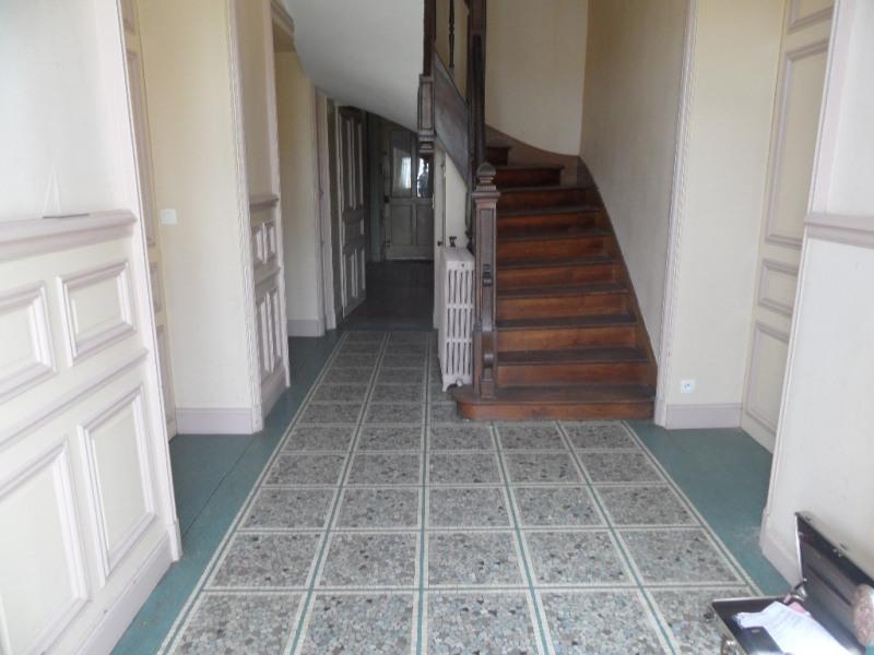 Immobile residenziali di prestigio casa Auray 628450€ - Fotografia 2