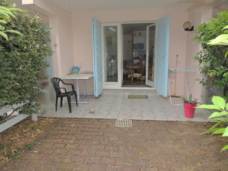 Vente appartement Saint georges de didonne 92000€ - Photo 6